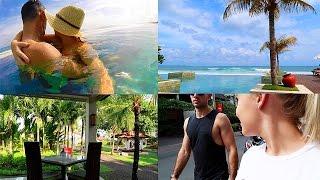 VLOG: Our Bali Trip! | Lauren Curtis