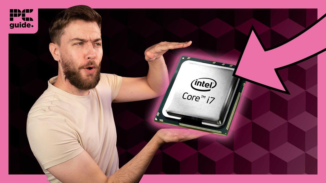 Should you buy an LGA1155 CPU in 2021? - Best LGA 1155 CPU 2021!