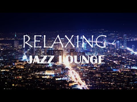 GOOD EVENING JAZZ  MUSIC ,NIGHT SMOOTH JAZZ  RELAXING ROMANT