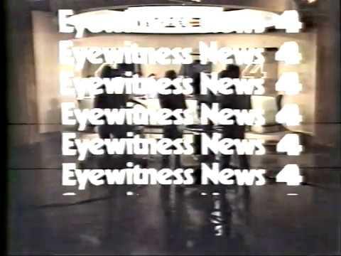 KOB-TV 10pm News, April 26, 1980