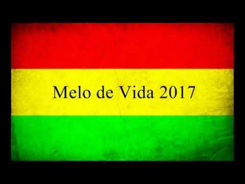 Melo De Vida 2017 ( Sem Vinheta ) Jahboy Ft Conkarah & Sammielz - Good Vibes