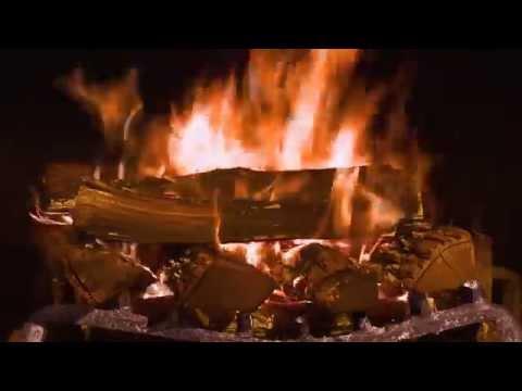 Foc Semineu