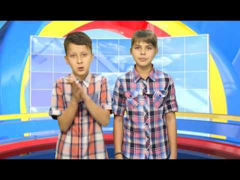 School-TV 30.10.16