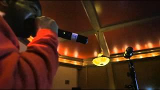 Ghostface Killah - Daytona 500 Boiler Room LA