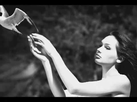 Andreea D ► Magic Love