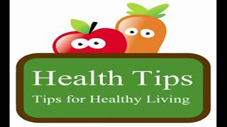 Health is wealth | healthy lifestyle
