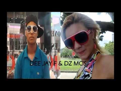 DJF & DZ MCS