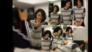 Video Park Jung Min My baby. Wo de BaoBei.我的寶貝 (Sub Español) 2014.02.19 download MP3, 3GP, MP4, WEBM, AVI, FLV Desember 2017