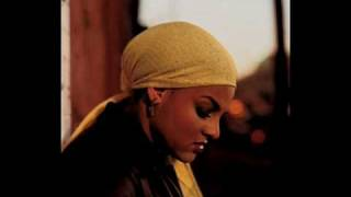Watch Marsha Ambrosius Some Type Of Way video