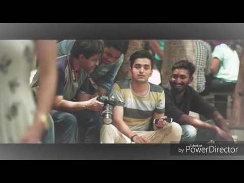 SAHIBA (Phillauri)   Romy Feat. Pawni Pandey   Latest Hindi Video Songs