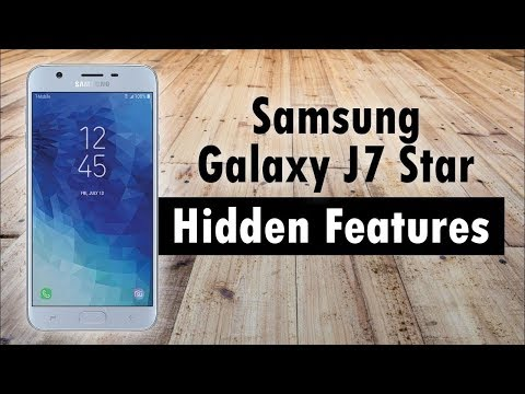 hidden-features-of-the-samsung-galaxy-j7-star-you-don't-know-about-|-h2techvideos