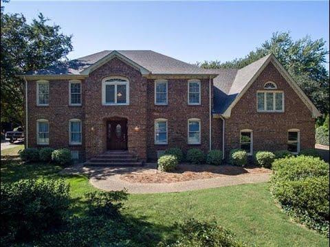 Homes For 1728 Green Hill Rd Virginia Beach Va