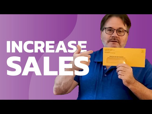 What Are Check Mailers Good For?