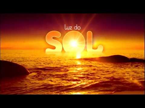 Não perca a estreia de Luz do Sol a partir de 15 de janeiro nas tardes da Record TV