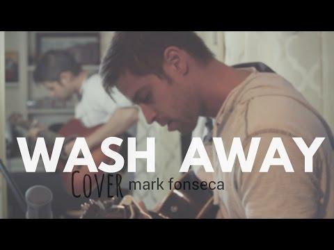 Joe Purdy - Wash Away (Cover)
