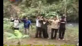 Video Pembaiatan Geng Motor II