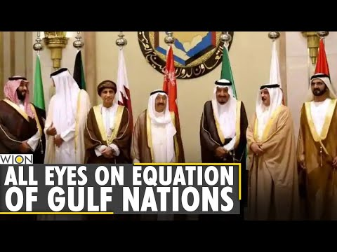 Gulf Cooperation Council summit: Will Gulf crisis come to an end? | Fineprint