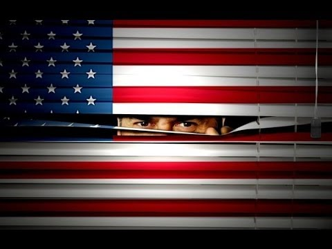NSA and GCHQ spying: Politicians fearmongering again - Truthloader