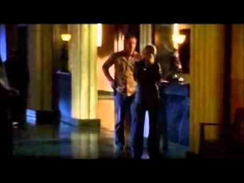 Jimmy and Annie  ChAsE MV  To Make You Feel My Love  Adele