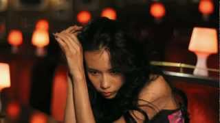 Karen Mok - Somewhere I Belong - EPK