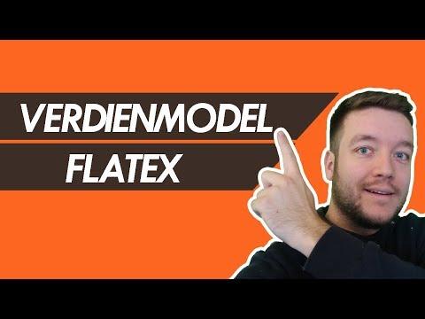 Verdienmodel Flatex – Geen transactiekosten, hoe kan dat en is het betrouwbaar?