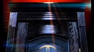 Дверная Мода - двери из массива(, 2011-02-28T14:57:59.000Z)