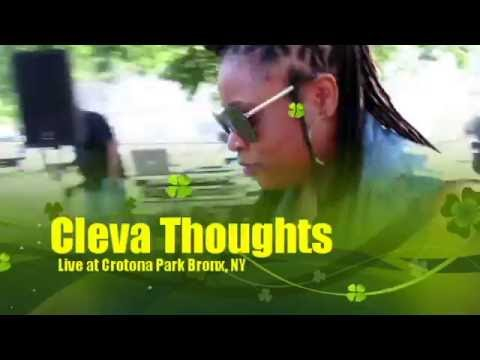 Drake - Weston Road Flows cover by Cleva Thoughts