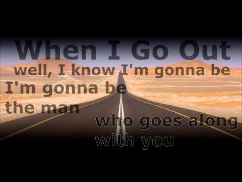 Proclaimers-500 Miles Lyrics