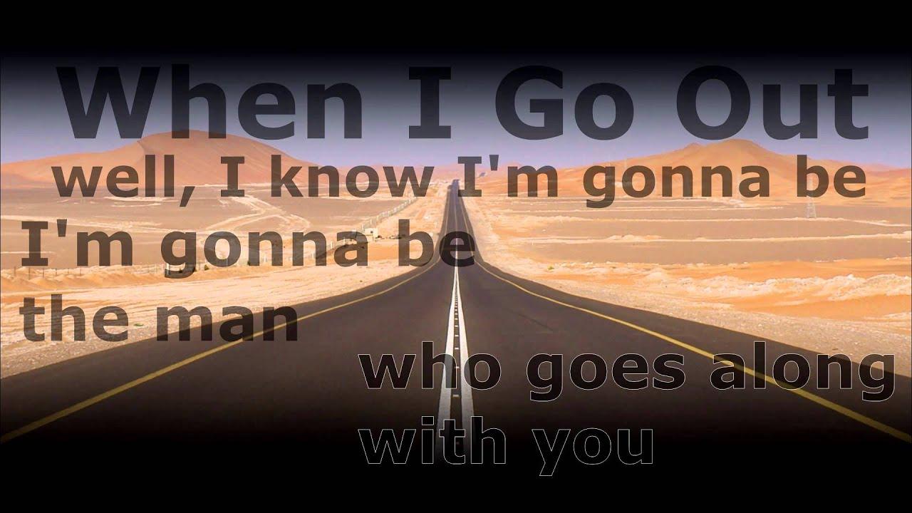 Peter, Paul And Mary - 500 Miles Lyrics   MetroLyrics