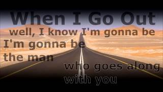 Proclaimers-500 Miles Lyrics