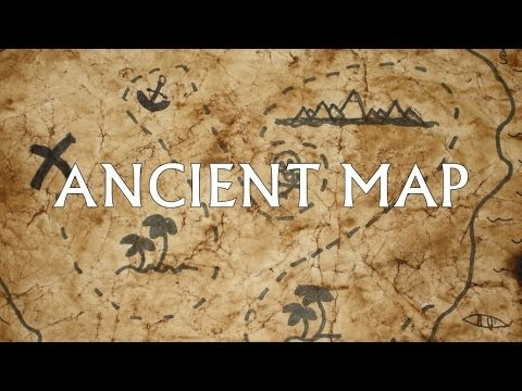 How To Find The Ancient Map Infinity Blade 3 Infinity Blade Maps on prototype 3 maps, ninja gaiden 3 maps, dragon blade dx of maps, mass effect 3 maps, call of duty 3 maps, dead space 3 maps, s dragon blade tower maps, gears of war 3 maps, dead rising 3 maps, resident evil 3 maps, grand theft auto 3 maps,