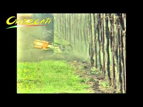 Girorami Doppio Aquila 2 - Orizzonti S.r.l