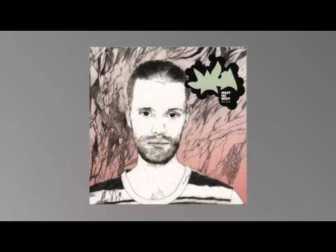 Jaga Jazzist - Mikado mp3