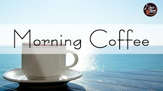 Happy Morning Jazz - Background Morning Coffee - Chill Out Music for Wake Up, Work, Study #2