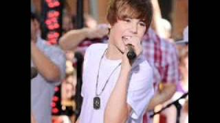 Watch Justin Bieber Misstep ft Santiago Monjaraz video