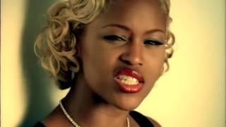 Eve   Gangsta Lovin' ft  Alicia Keys