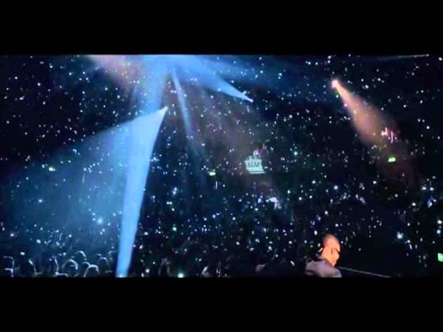 Adele - Make You Feel My Love - The Royal Albert Hall [HQ]