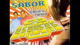 Download EL SARARA  -  GUARACHA  SONIDERA DE ANTAÑO.. MP3 song and Music Video