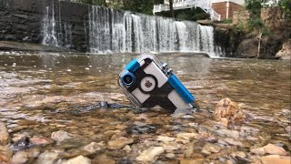 ProShot Extreme Waterproof iPhone Case Review