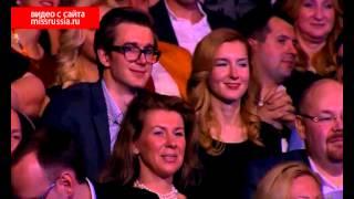 Братчанка на конкурсе «Мисс Россия-2014»(, 2014-03-03T08:40:08.000Z)