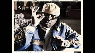 Download E-40-Sliding Down The Pole MP3 song and Music Video