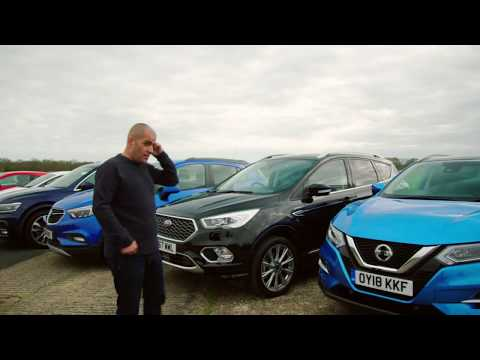 top-gear---small-suvs-review