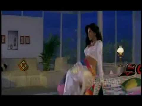 Pyar Hoga Nahin - Mimanshu - Simran - Saadhika - Sanam Harjai - Hindi Song