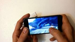 Sahibinden Tüm İlanlar en ucuz Apple iPhone 6 16GB Cep Telefonu fiyatı akakce ATASAY İLETİŞİM 699 TL