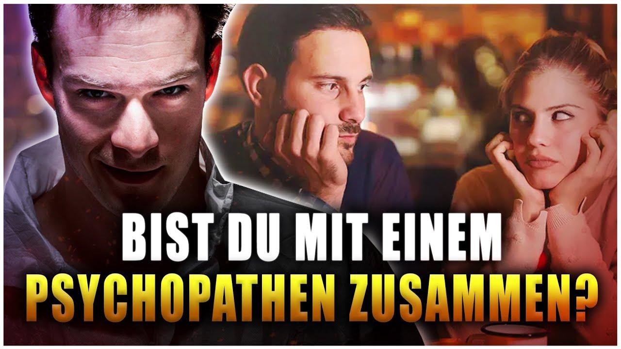 Beziehung mit psychopathen