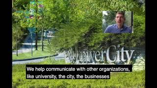 UniverCity Association