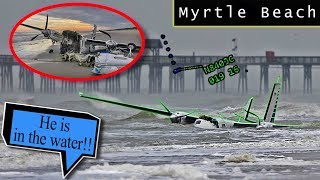 commander-crashes-into-the-atlantic-ocean-waters-of-myrtle-beach