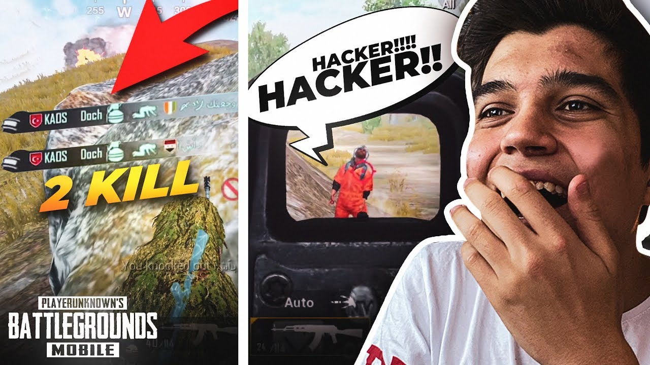 RAKİP TAKIMI AĞLATTIM (HİLE DEDİLER) | PUBG Mobile Zorlu Mod Erangel Gameplay