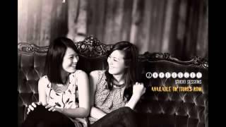 Jayesslee (full album).mp4