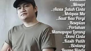 Anggacandra Cover 2020 Angga Candra Full Album Accoustic MP3